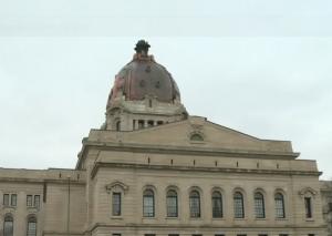 LEGISLATURE_SASKATCHEWAN
