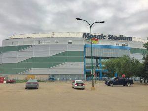 newmosaic_stadium