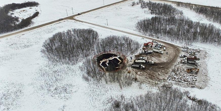 oil_spill_stoughton