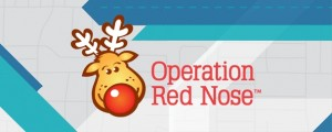 OPERATION_REDNOSE