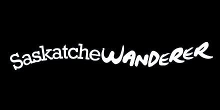 saskatchewanderer_logo