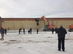 stadium_demolition