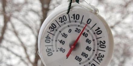 thermometer_zero