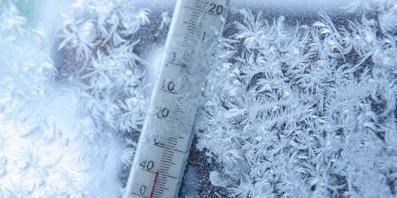 thermometre_cold_