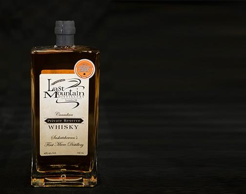 whisky_lastmountain