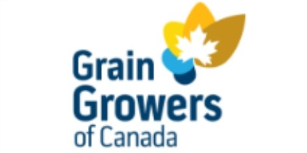 grain_growers_of_canada
