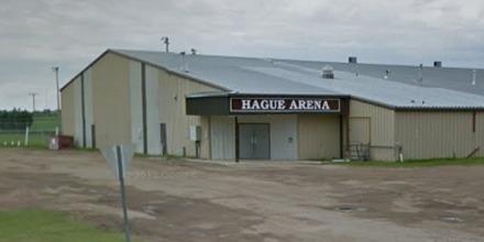 hague_arena