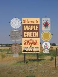 maplecreek
