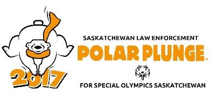 polar_plunge__