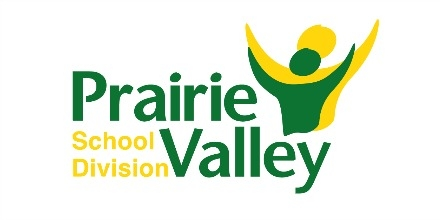 prairie_valley_school_disvision