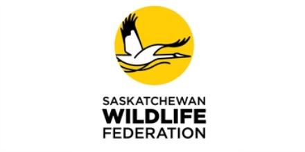 saskatchewan_wildlife_federation