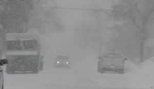 snowy_streets