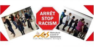 stop_racism_
