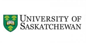 university_of_saskatchewan