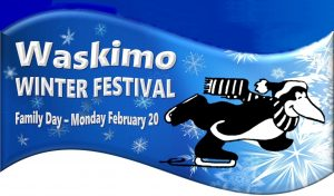 waskimo-logo